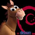 """Disponible la nova versió estable de Debian 11 """"Bullseye"""""""
