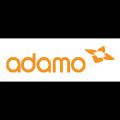 GRN colabora con Adamo para traer fibra óptica a Girona