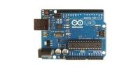 Arduino, la punta de llança del moviment OpenHardware