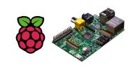 Raspberry Pi, un producte que promet i enamora