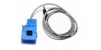 Openenergymonitor per monitoritzar el corrent elèctric