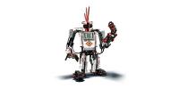 LEGO también apuesta por GNU/Linux