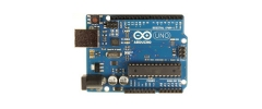 Arduino and the opensource movement